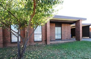 Picture of 19 Toms Drive, Cobram VIC 3644