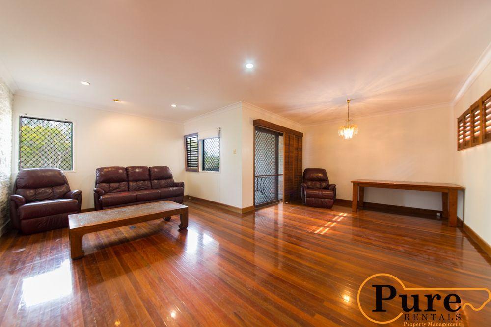 2 Redbourne Street, Chermside West QLD 4032, Image 0