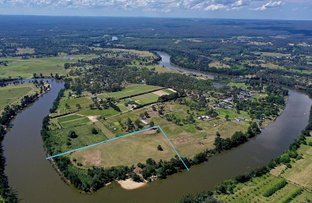 Picture of 480 Grono Farm Road, Wilberforce NSW 2756