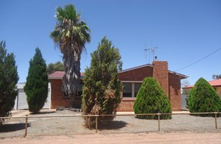 Picture of 24 Batty Street, Port Pirie SA 5540