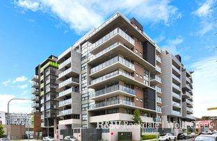 Picture of 51/45 Bonar Street, Arncliffe NSW 2205