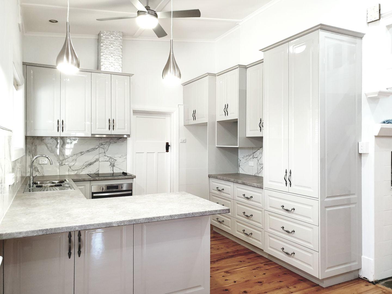 34 Comer  Street, Henty NSW 2658, Image 0