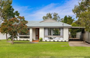 Picture of 68 Kullaroo Road, Summerland Point NSW 2259