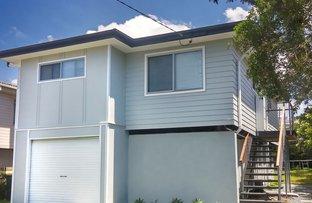 Picture of 165 Graceville Avenue, Graceville QLD 4075