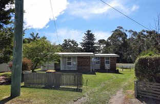 Picture of 27 Glanville Road, Sussex Inlet NSW 2540