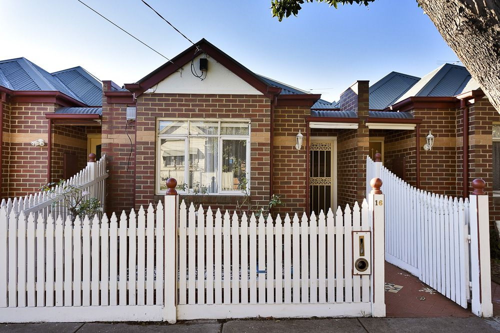16 Ovens Street, Moonee Ponds VIC 3039, Image 0