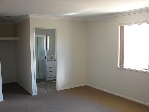 8 Blaxland Court, Laidley QLD 4341, Image 0