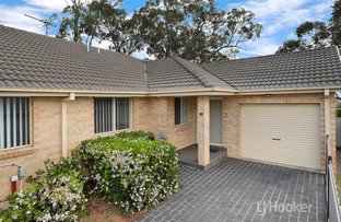 Picture of 10/175 Reservoir Road, Blacktown NSW 2148