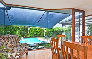 Picture of 101 Chandlers Hill Road, O'Halloran Hill SA 5158