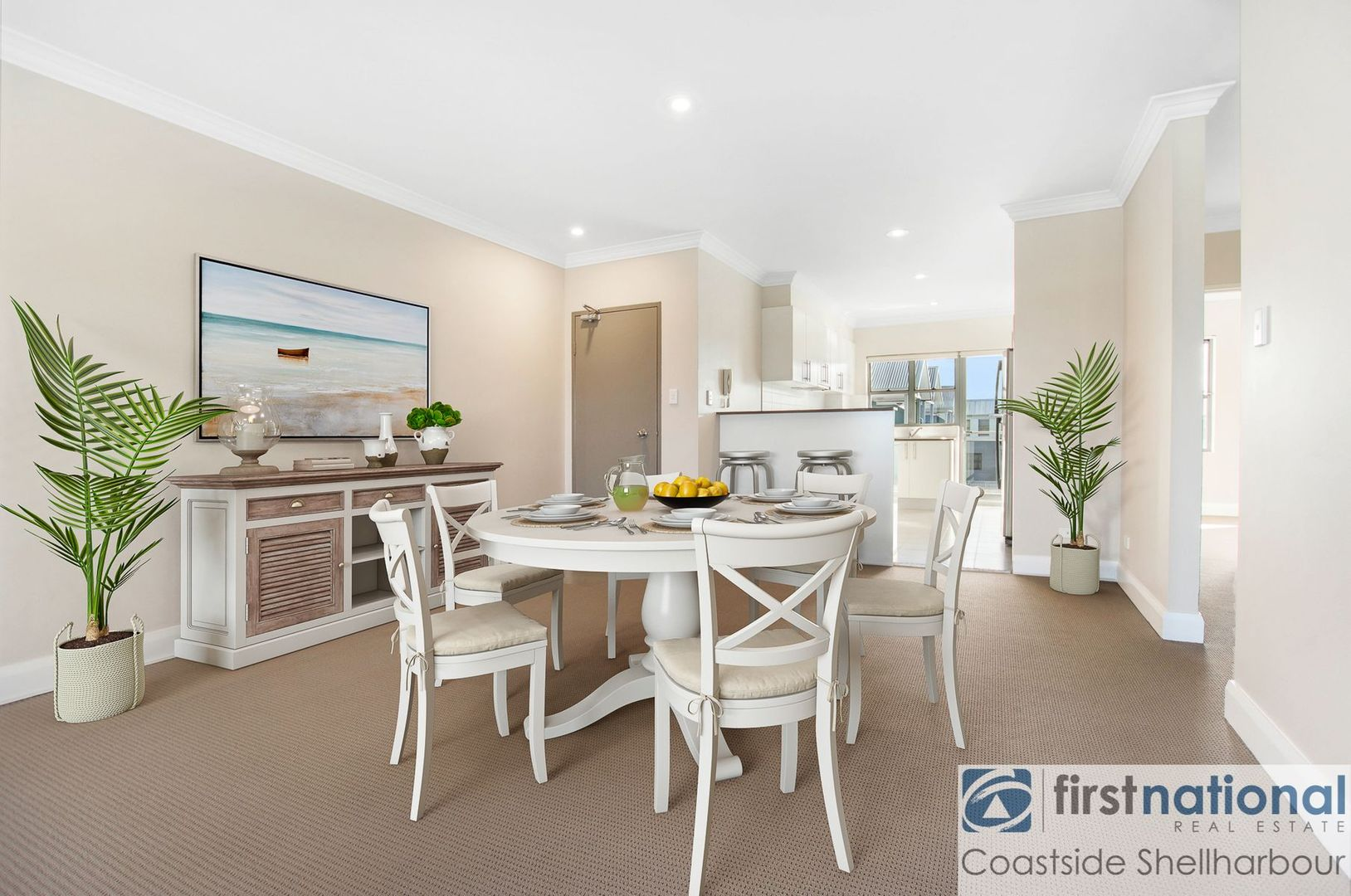 55/20-26 Addison Street, Shellharbour NSW 2529, Image 0