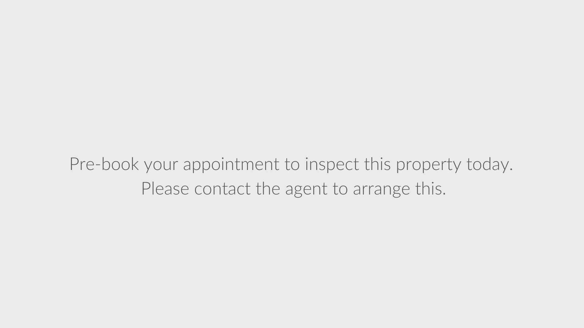 4 Bombala Crescent, Craigieburn VIC 3064, Image 1