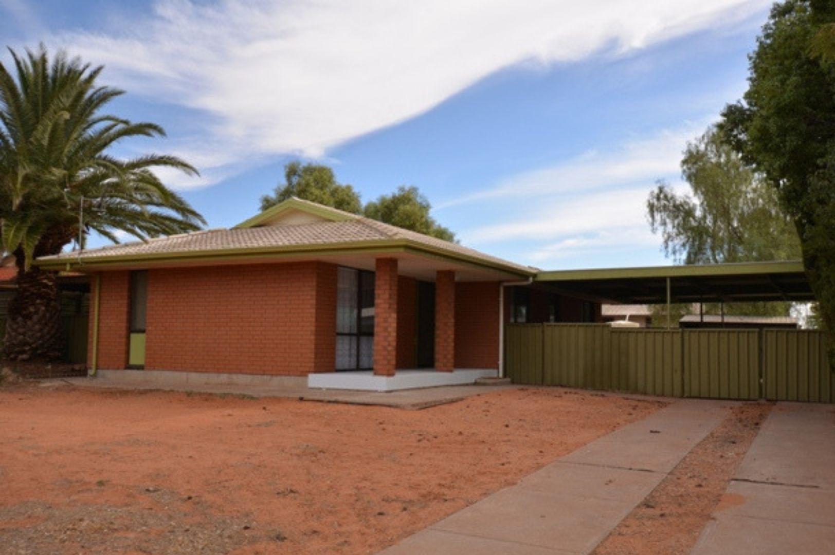 8 McIntosh Crescent, Port Augusta West SA 5700, Image 0