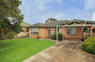 Picture of 1B DORADILLO AVENUE, Modbury SA 5092