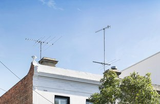 Picture of 145 Langridge Street, Collingwood VIC 3066
