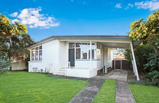 Picture of 61 Gabo Crescent, Sadleir NSW 2168
