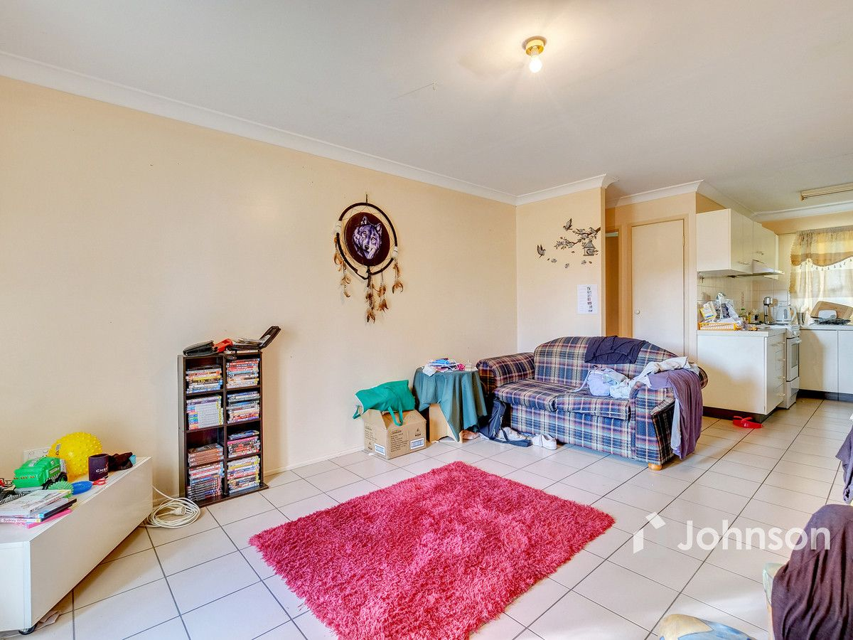 102 Mary Street, Blackstone QLD 4304, Image 1