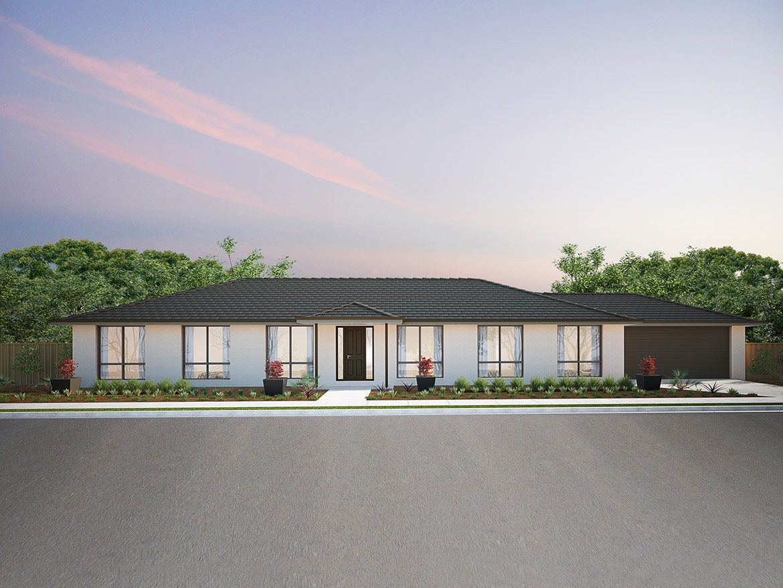 76 Westmere Court, Delaneys Creek QLD 4514, Image 0