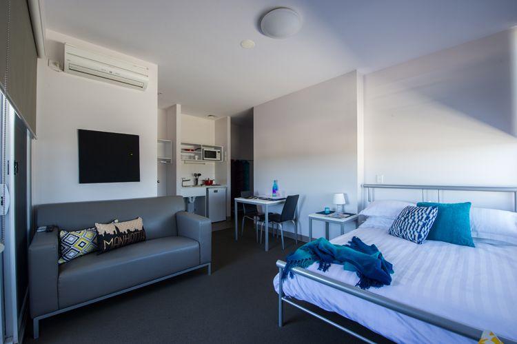 202/304 Waymouth Street, Adelaide SA 5000, Image 0