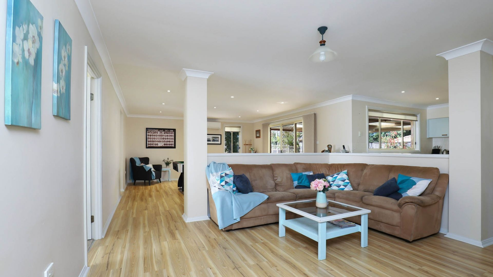 25 Manna Gum Road, Narellan Vale NSW 2567, Image 2