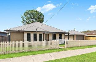 2 Appletree Road, West Wallsend NSW 2286