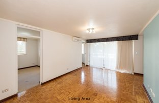 Picture of 22/154 Mill Point Rd, South Perth WA 6151