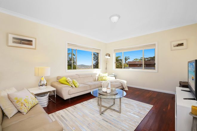 Picture of 1/85 Hillcrest Street, TERRIGAL NSW 2260