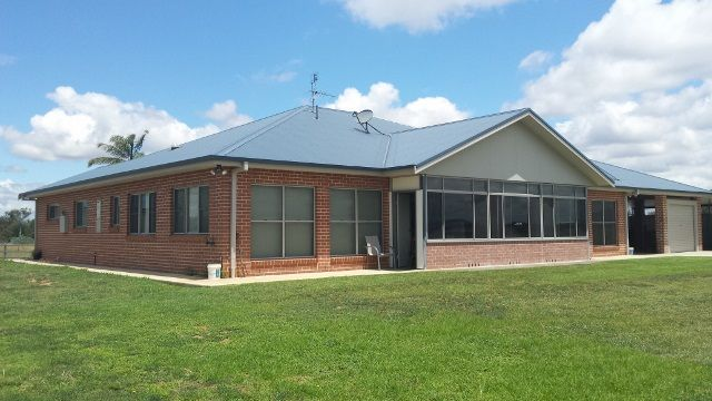 338 Warral Rd, Tamworth NSW 2340, Image 0