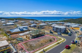 Picture of 40 Quinn St, Catherine Hill Bay NSW 2281
