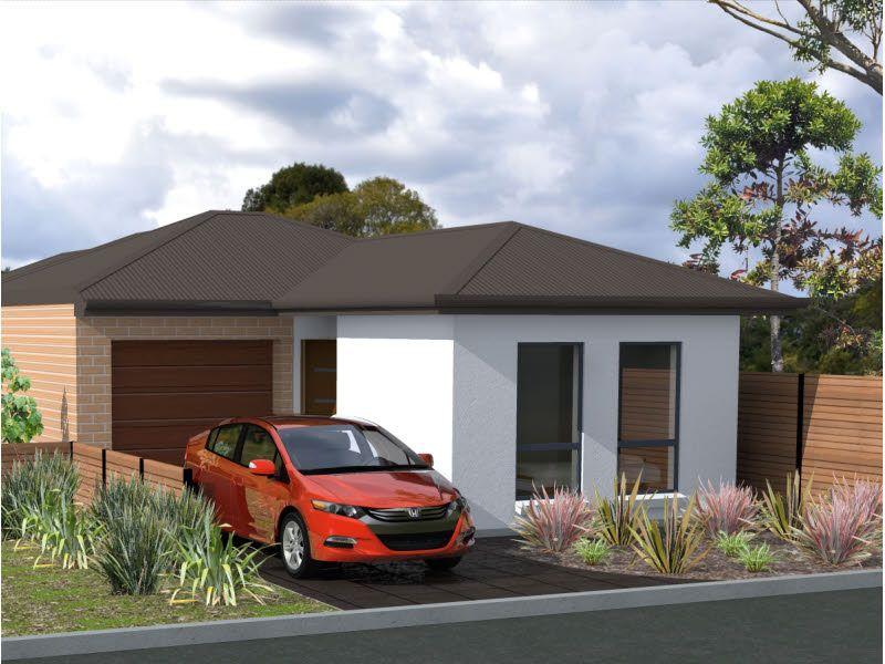 Lot 40 John St, Flinders Park SA 5025, Image 0