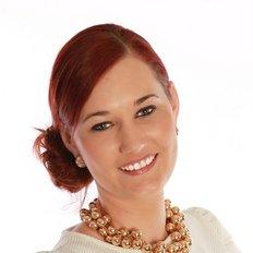 Cassandra Jeffs, Sales representative