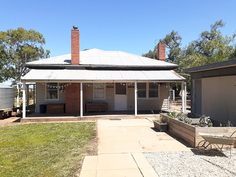 70 Lyles Road, Yielima VIC 3638, Image 0