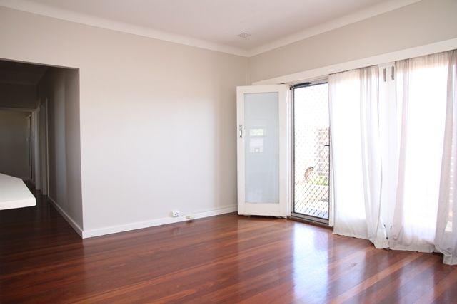 57A Phelps Street, Geraldton WA 6530, Image 2