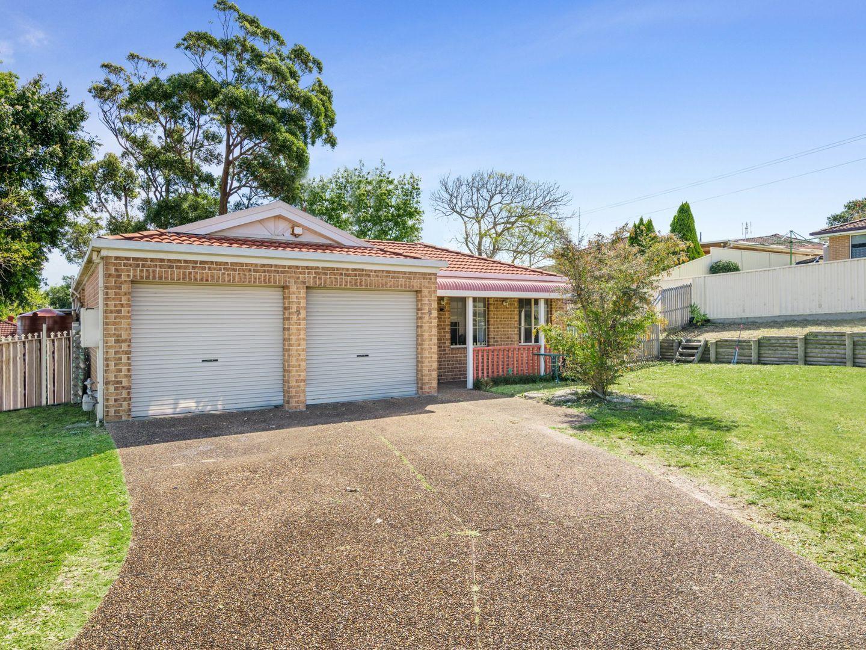 7 Elm Place, Blue Haven NSW 2262, Image 0