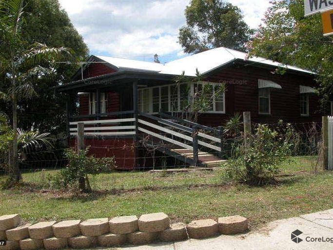 14 Washington Street, Nambour QLD 4560, Image 0