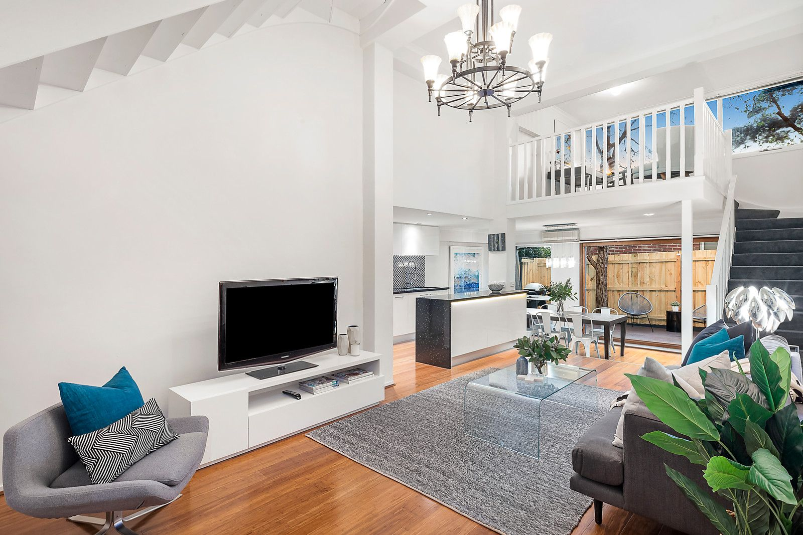 7/48 Oxley Road, Hawthorn VIC 3122, Image 0