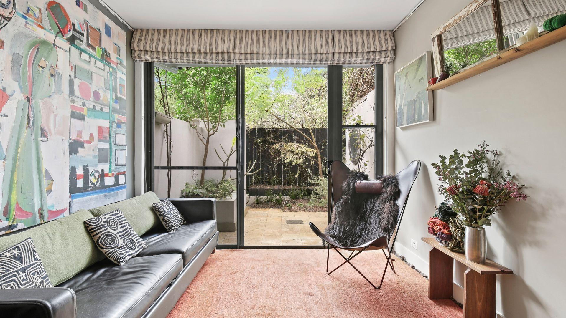 33 Harrington Street, Enmore NSW 2042, Image 2