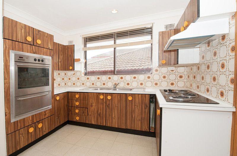 23 Daunt Ave, Matraville NSW 2036, Image 2