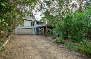 Picture of 127 Bay Rd, Eagle Point VIC 3878