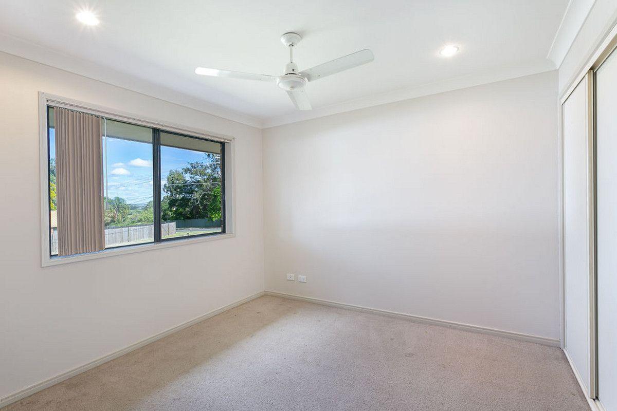 17 Fraser Street, Leichhardt QLD 4305, Image 2