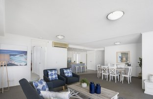 Picture of 222/105 Scarborough Street, Southport QLD 4215