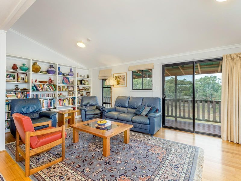 Lot 1, 263 Lawtons Road, Bellmount Forest NSW 2581, Image 1