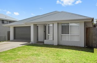 Picture of 14 Sundew Place, Peregian Springs QLD 4573