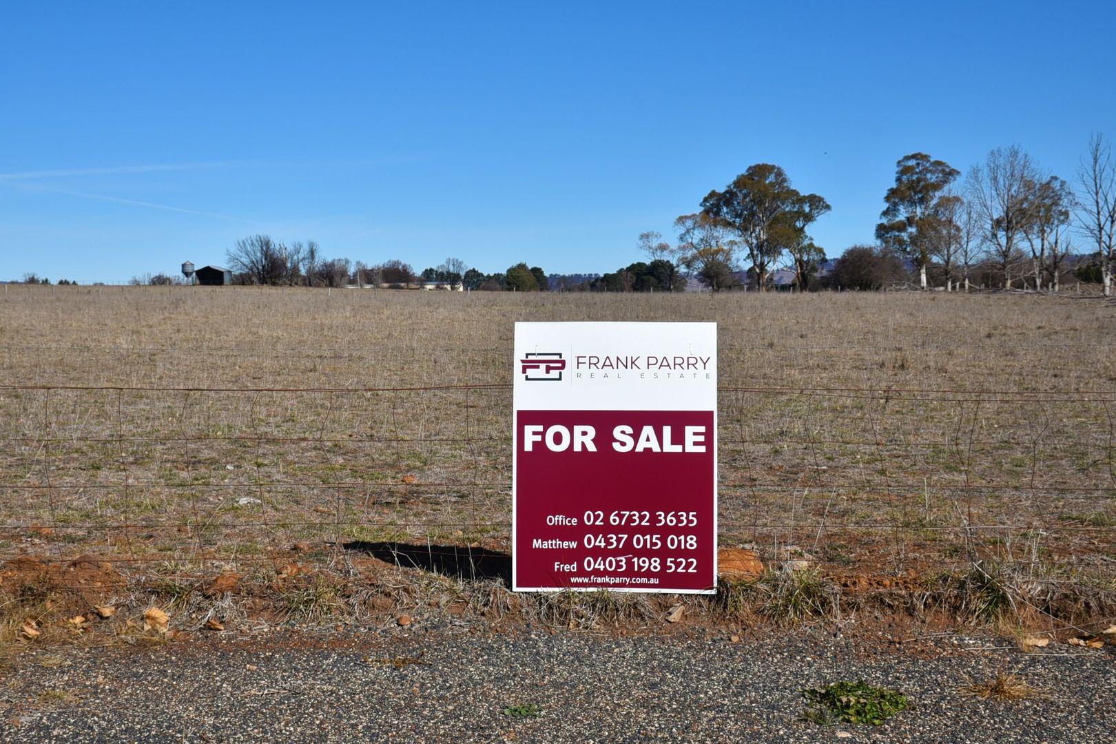 60 Fawcett Road, Glen Innes NSW 2370, Image 0
