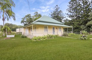 Picture of 1/952 Reserve Creek Road, Reserve Creek NSW 2484