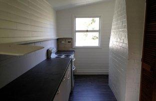 Picture of 32 Hopetoun Street, Kurri Kurri NSW 2327