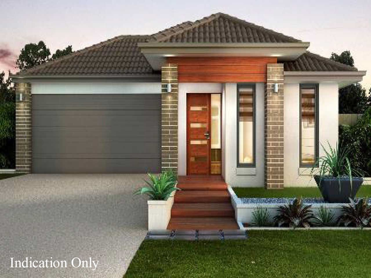 Lot 402 Selhurst Road, Kellyville NSW 2155, Image 1
