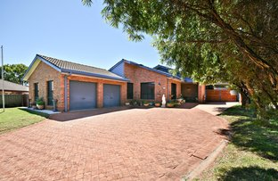 Picture of 16 O'Connor Place, Dubbo NSW 2830