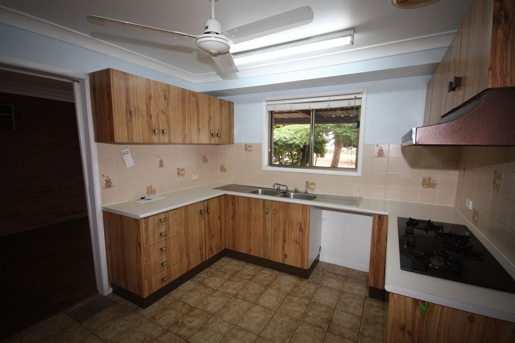 92 Crowsdale-Camboon Road, Prospect QLD 4715, Image 1