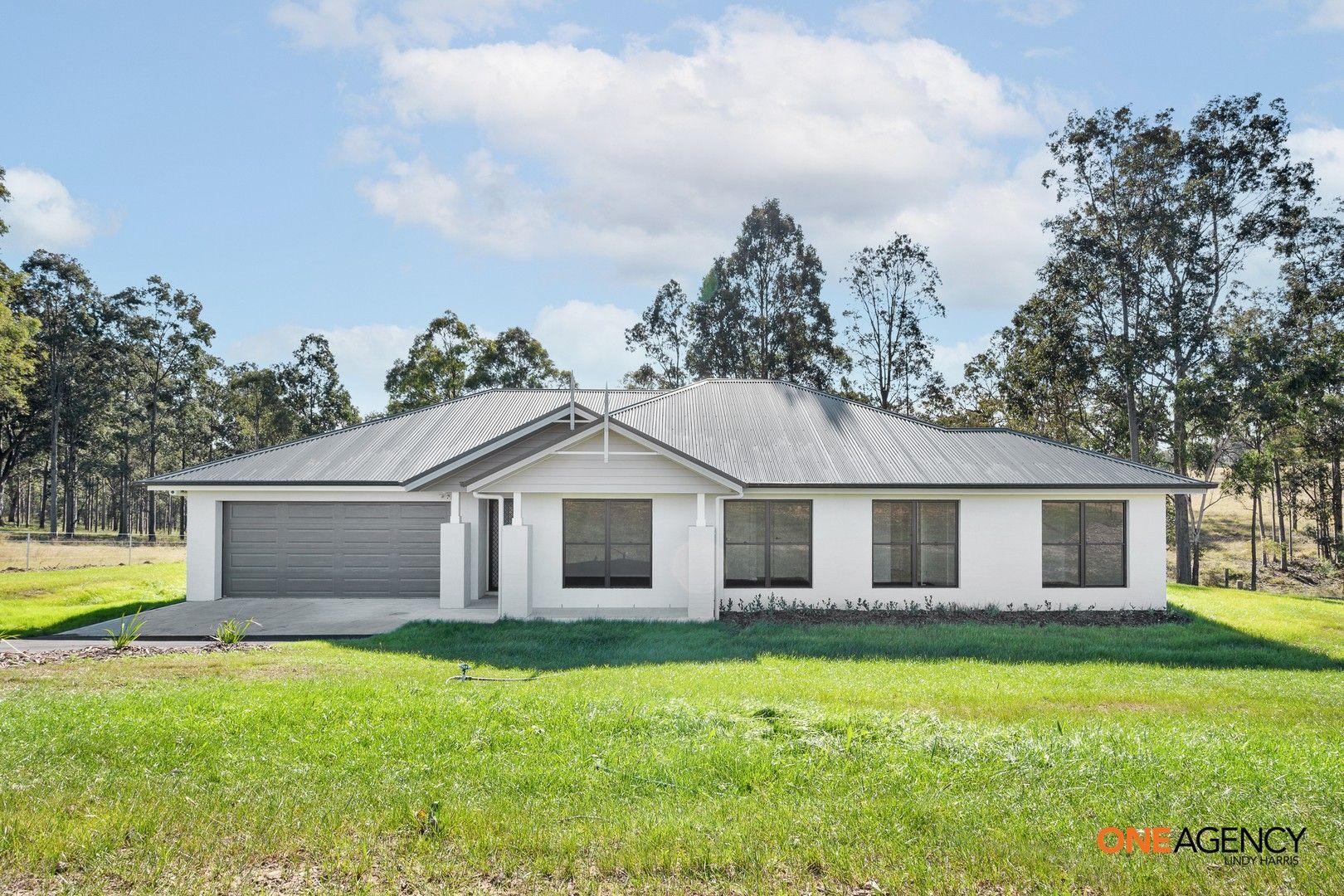 67 Lifestyle Drive, Singleton NSW 2330, Image 0