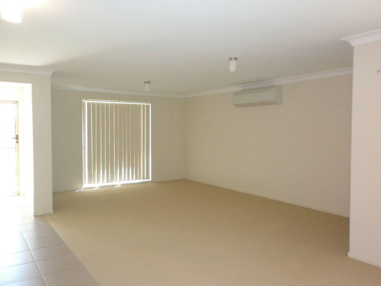 Singleton NSW 2330, Image 2